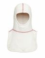 GORE® Particulate Hood Nomex Blend