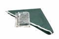 H&H Dry Sterile Burn Dressing and Combat Cravat