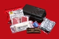 H&H Individual TraumaBox Kit