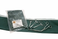 H&H Situational Instrument Tray Kit