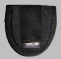 Hand Cuff Case Padded
