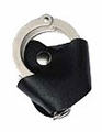 Handcuff Cases Holders
