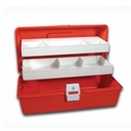 HARD CASE DRUG BOX