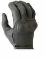 Hard Knuckle Tactical Glove US Made
