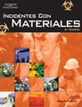 Haz Mat Incidents, Spanish Version