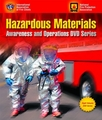 Hazardous Materials: Awareness and Operations DVD Series