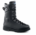 "Hercules V2 9"" Mountaineering Boot Fro Wildland Firefighting"