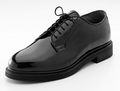 Rothco Hi Gloss Oxford Shoes