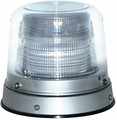 STAR SVP 200AHDL STAR HALO LED BEACONS