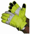 Hi Viz-Traffic Control Gloves