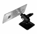 HiNT-101 SMALL DEVICE / MDT MOUNT