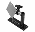 HiNT-108 SMALL DEVICE / MDT MOUNT