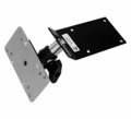 HiNT-122-KIT SMALL DEVICE / MDT MOUNT