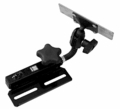 HiNT-124 SMALL DEVICE/MDT MOUNT