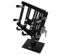 HiNT-5005 Tablet PC Mounting System