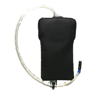 Hydration Cell (Insulated)™