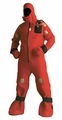 I590 Cold Water Immersion Suit