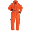 Ice And Water Rescue Apparel
