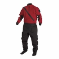Ice and Water Rescue Suits