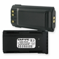ICOM BP236 LI-ION 2400mAh