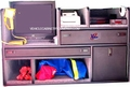 Incident Command Cabinetry-Click Here