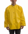 Industrial & Rainwear Clothing