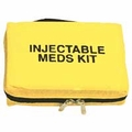 Injectable Meds Kit