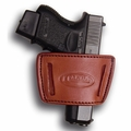 Inside the Waist Holster