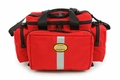 Intermediate I Trauma Bag With Tuff Bottom- No Insert