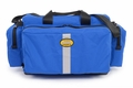 Intermediate II Trauma Bag With Tuff Bottom- Removable