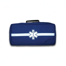 INTUBATION BAG