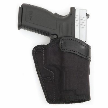 IPSC Shooting Holster New Generation