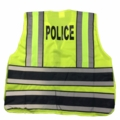 Job Specific Safety Vest