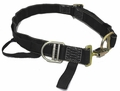 Kevlar RIT Escape Belt