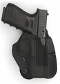 KNG Paddle Holster