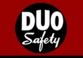 Ladders from Duo Safety
