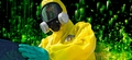 Lakeland Industries Chemical Protection Clothing