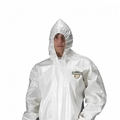 Lakeland Industries ChemMax®2 Coverall Case of 6