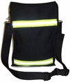 Large Area Team Search Kit Bag