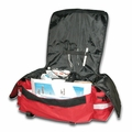 LARGE TRAUMA BAG