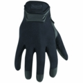 Law Enforcement Duty Gloves