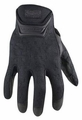 Law Enforcement Duty Plus Glove