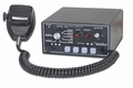 LCS770 200 Watt Siren With Aux Switches