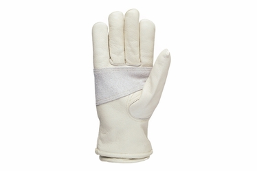 Leather Multi-Task Rescue Glove