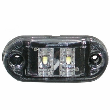 Weldon LED Clearance/Marker Lamps