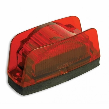 Weldon LED Marker Lamp, Econ. No Plug