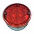 Weldon LED Stop/Tail Lamp