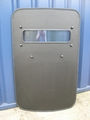 Level IIIA With View Port Ballistic Shield