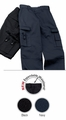 Liberty Uniform EMS Trousers