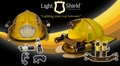 Light Shield Products